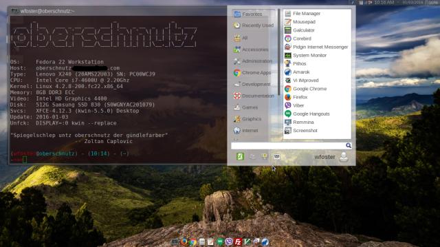 desktop-kwin-1