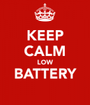 keep-calm-low-battery-257x300