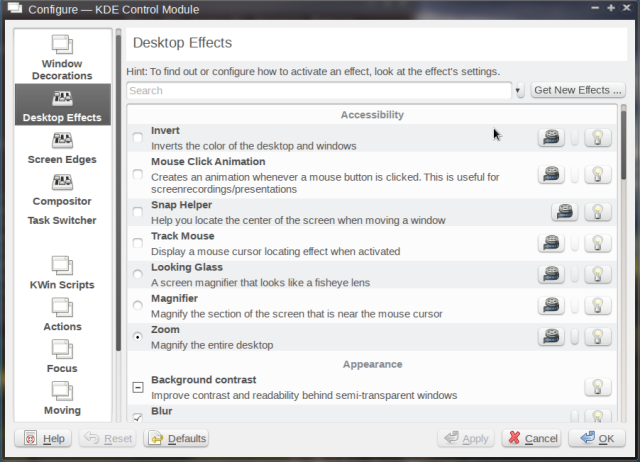 kwin-desktop-effects