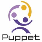 Puppet_Logo