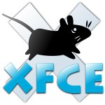 xfce_logo-150x150