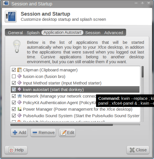 xfce_start_session_kwin