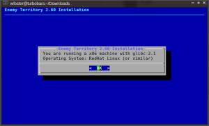 et_install-1