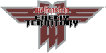 Wolfenstein_Enemy_Territory_logo