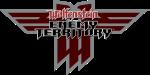 Wolfenstein_Enemy_Territory_logo