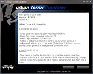 ut-updater-2