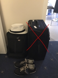luggage_gone