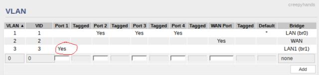 advanced-vlan-create-vlan-reassign-port