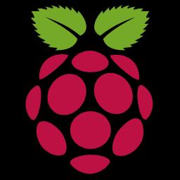 Installing Fedora on the Raspberry Pi 3 | hobo house