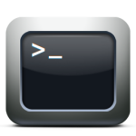 Terminal-icon-shell-linux-unix