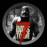 7days_icon