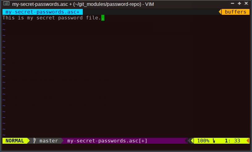 hobo 3 passwords