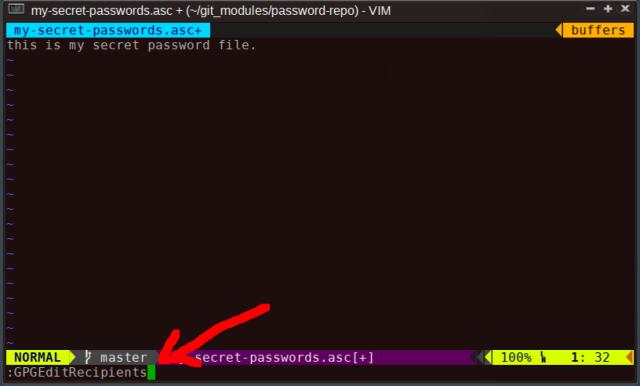 edit-password-2-edit