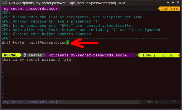 edit-password-3-edit