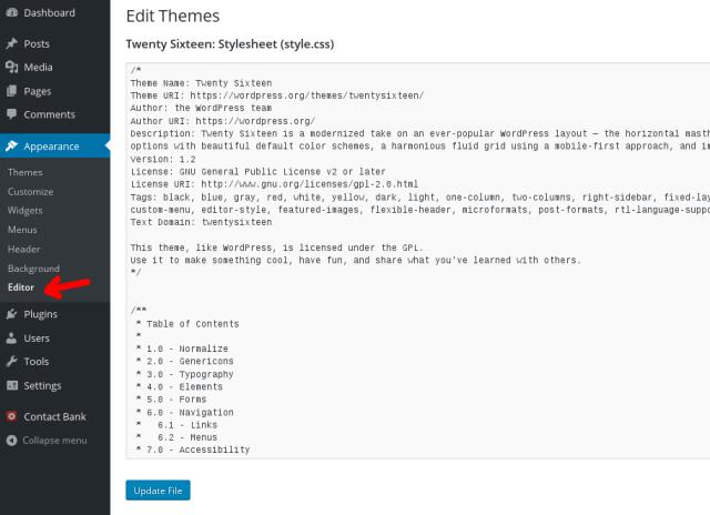 theme-editor-view-1