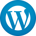 wordpress-icon-sm
