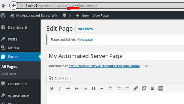 automated-server-page-id-4