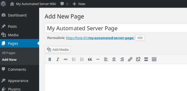 automated-server-page