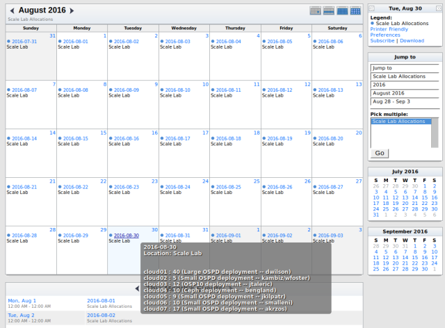 example-calendar-page