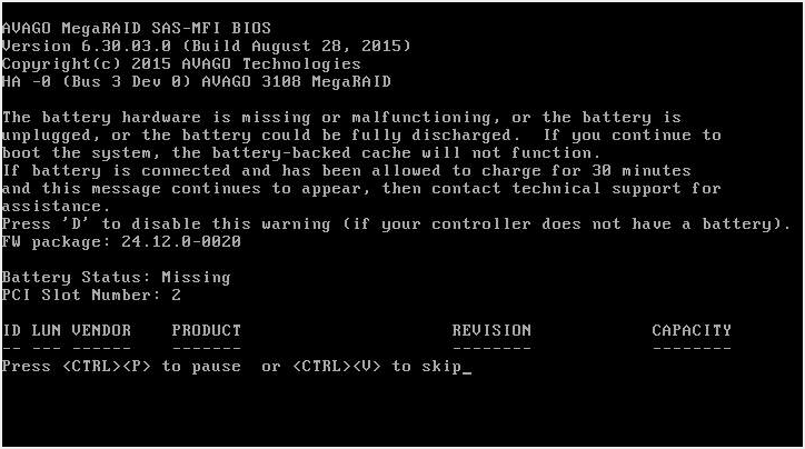Automate SuperMicro Server Provisioning or Die Trying   hobo