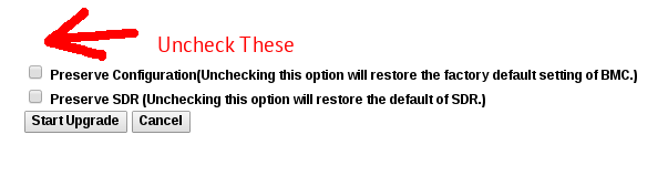 uncheck_boxes_reset_defaults_yes