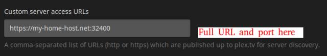 plex-ssl-setup-url