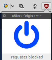 Ublock Origin Download