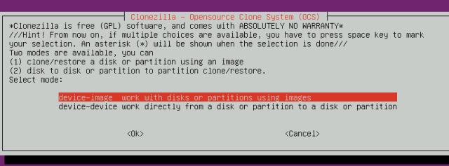clonezilla-src-1