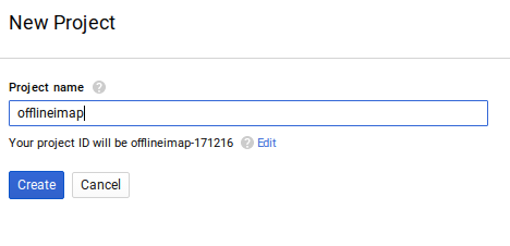 Using Offlineimap with the Gmail IMAP API | hobo house