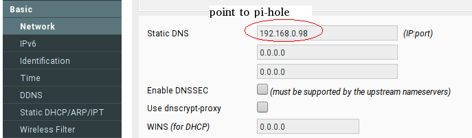 Block Advertising on your Network with Pi-hole and Raspberry Pi