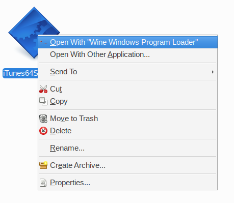itunes free download for windows 7 64 bit latest version 2018
