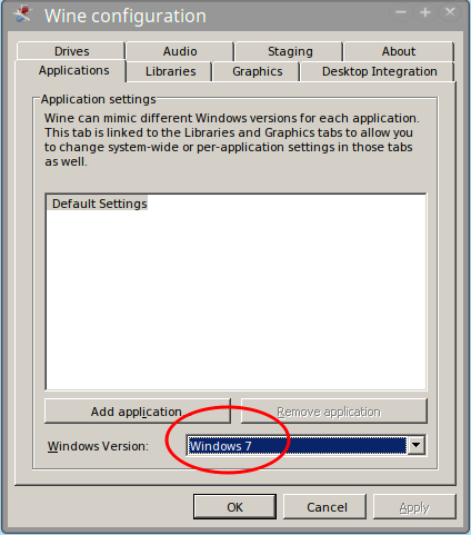 itunes download free windows 7 64 bit latest version